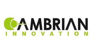 cambrianinnovation_logo.jpg