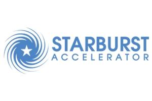 starburstaccelerator_logo.jpg