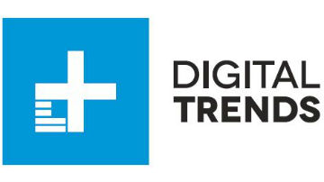 Digital-Trends-Logo.jpg