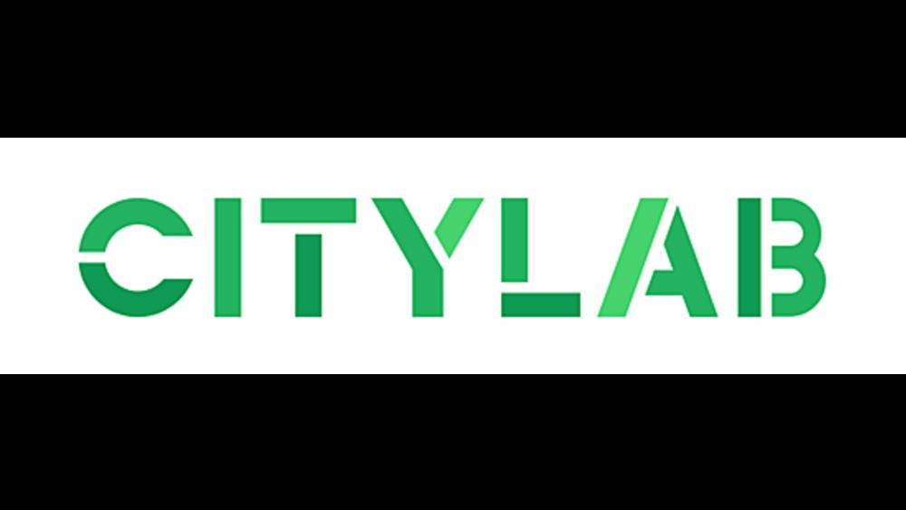 IntheNews_CityLab_Logo.png