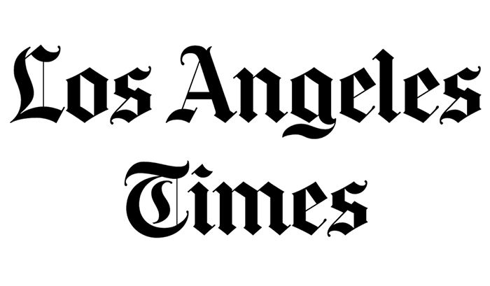 los-angeles-times-logo.jpg