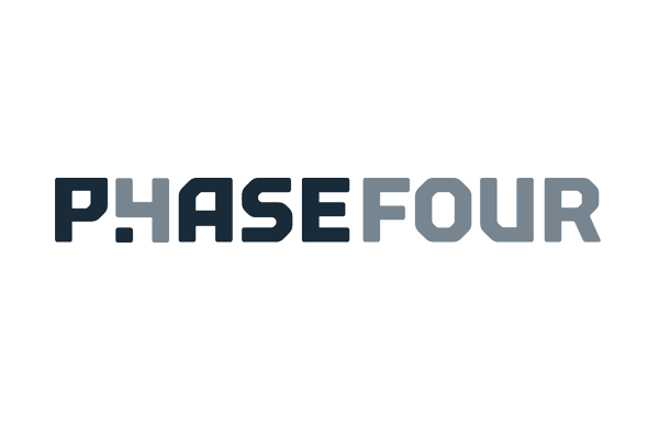 phasefour-logo-transparent.png