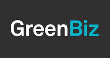 GreenBiz-Logo.jpg