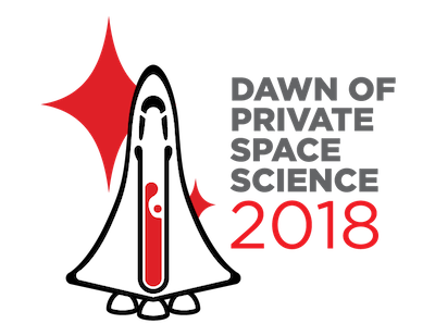 DPSS18-Logo.png