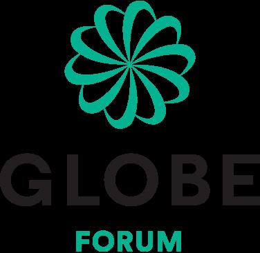 logo-globeforum.png