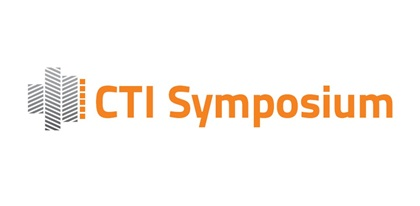 CTI-Symposium.jpg