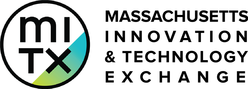 MITX-logo.png