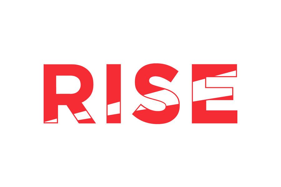 RISE-2016.jpg