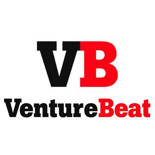 md_71_VentureBeat-1392139475.png
