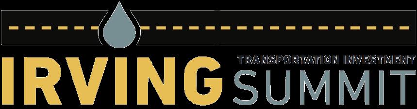 Irving-2016-Logo.png