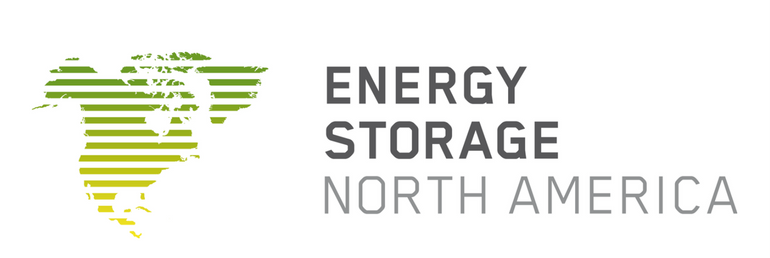 energy-storage-north-america-ESNA-770.png