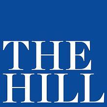 220px-The_Hill_logo.jpeg