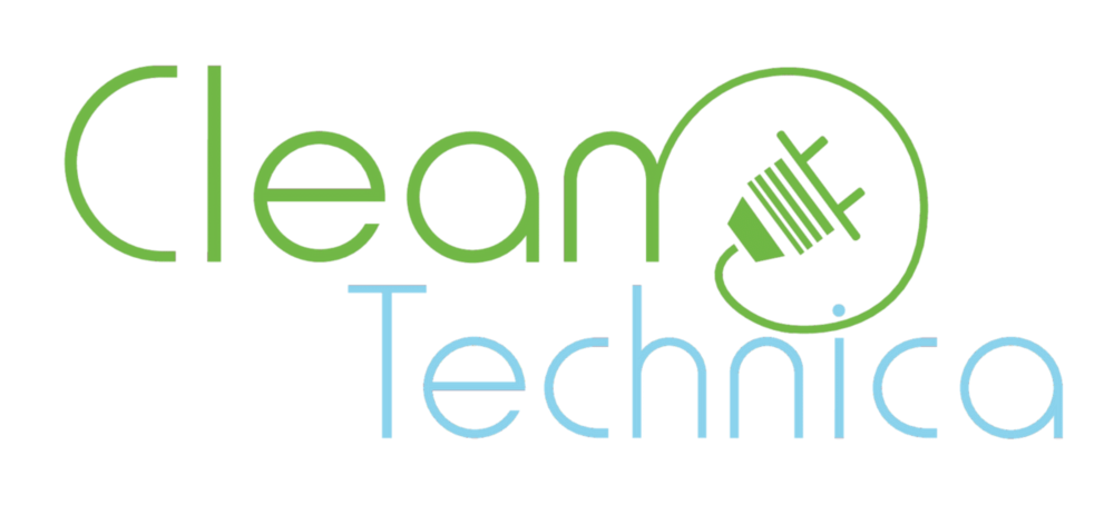 cleantechnica-1200x555.png