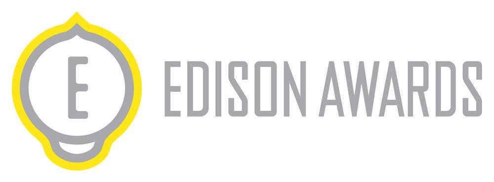 edison_awards.jpg
