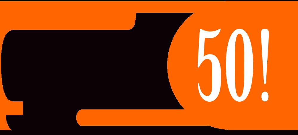 grist-50-logo.png
