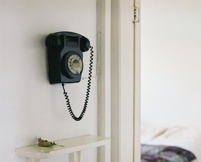 Telephone, 2010