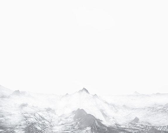 Solheimajokull-Plate-II.jpg