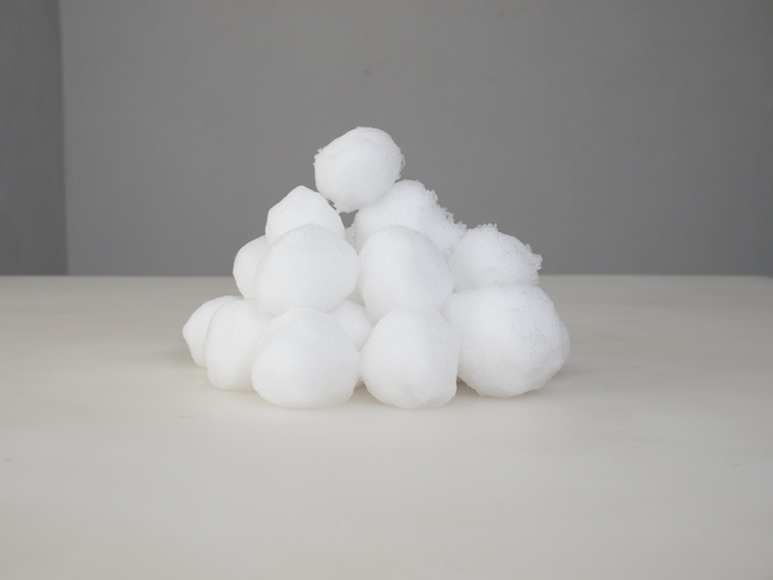 mysnowballs.jpg