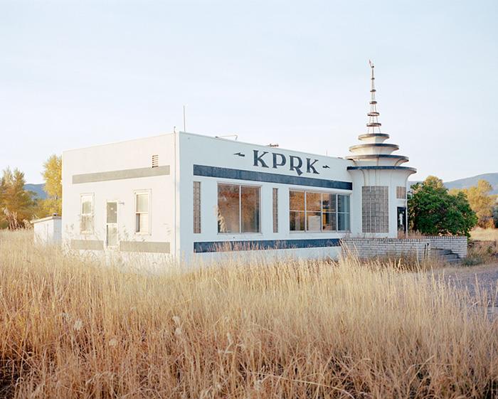 KPRK, 2011