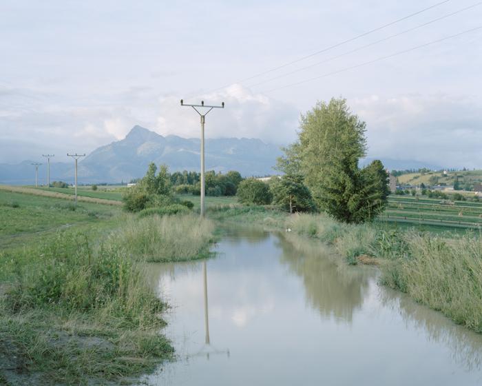 Untitled by Tamara & Yoshi Kametani