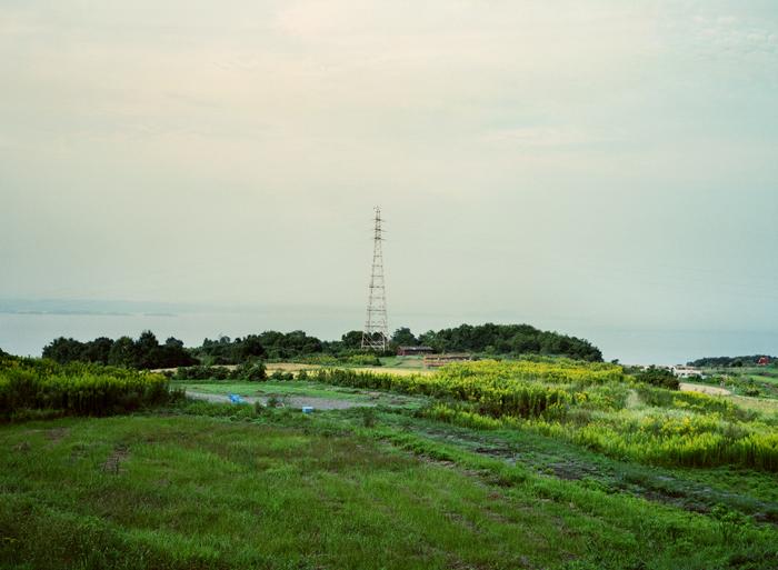 Shenal22_teshima.jpg