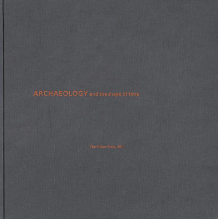 B-R-book-cover-sm.jpg