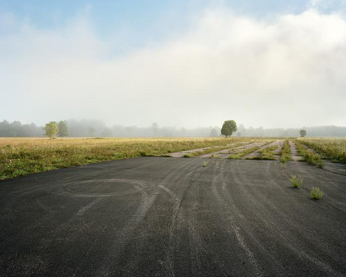 Grassland 466