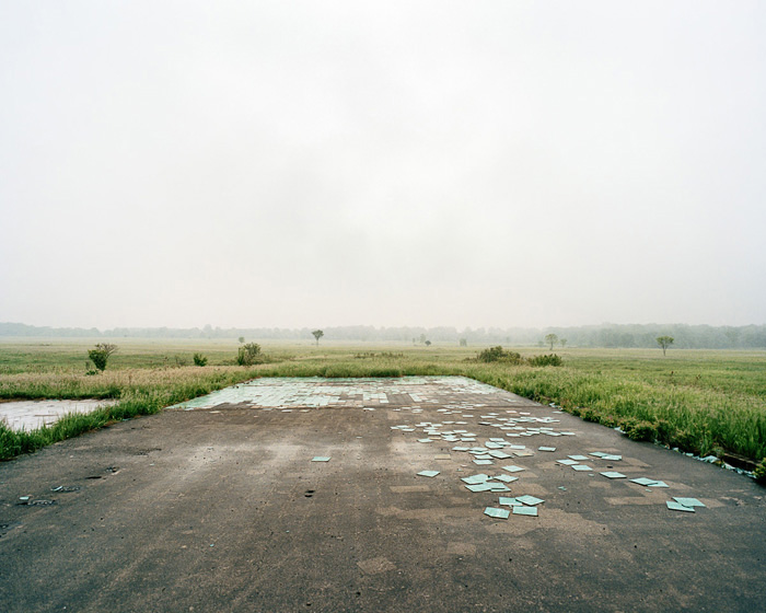 Grassland 209