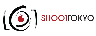 shoottokyo-long-issue