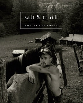 Salt & Truth reviewed by Daniel W. Coburn