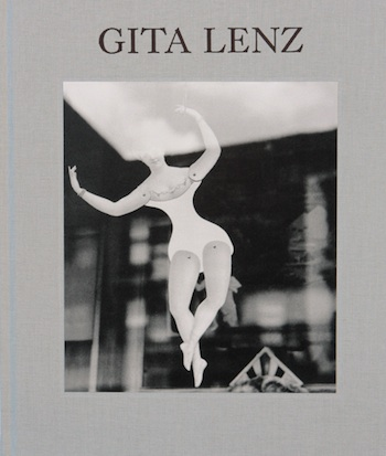 Alisa McWhinnie reviews Gita Lenz