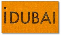Daniel Coburn reviews iDubai