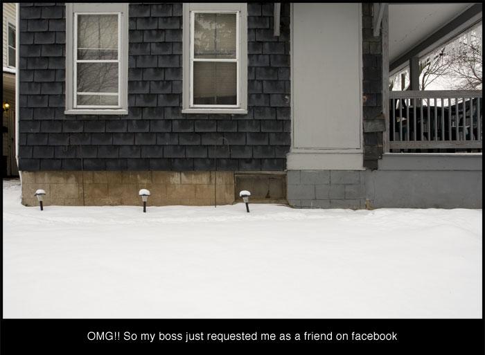 BossOnFacebook.jpg