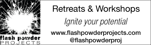flash-powder-banner-ad2.jpg