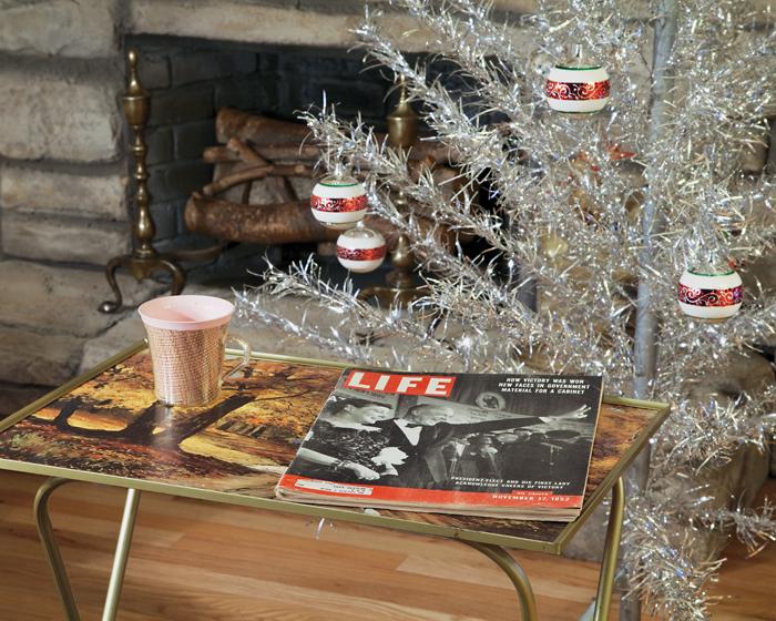 Fireside (Abilene, KS)