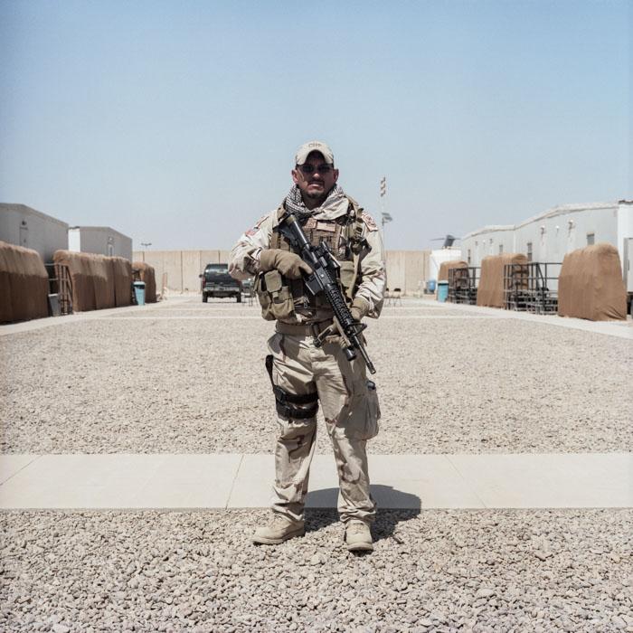 John, DHS/Border Patrol