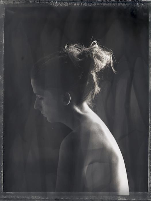 Amanda IV