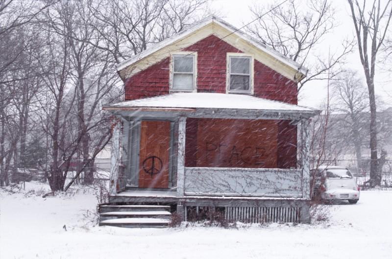 Peace-House-Fay-Street-800x529.jpg