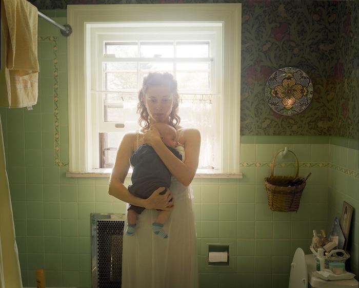 Jessica Todd Harper