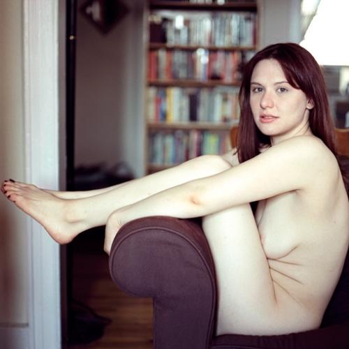 Zeig Mal (Show Me) by Jennifer Loeber