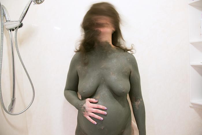 "Annick Sjobakken ""Vessel, 2014"""