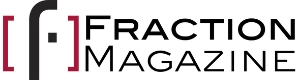 Fraction Magazine
