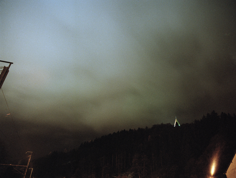04.Feugère-Clervaux by night.JPG