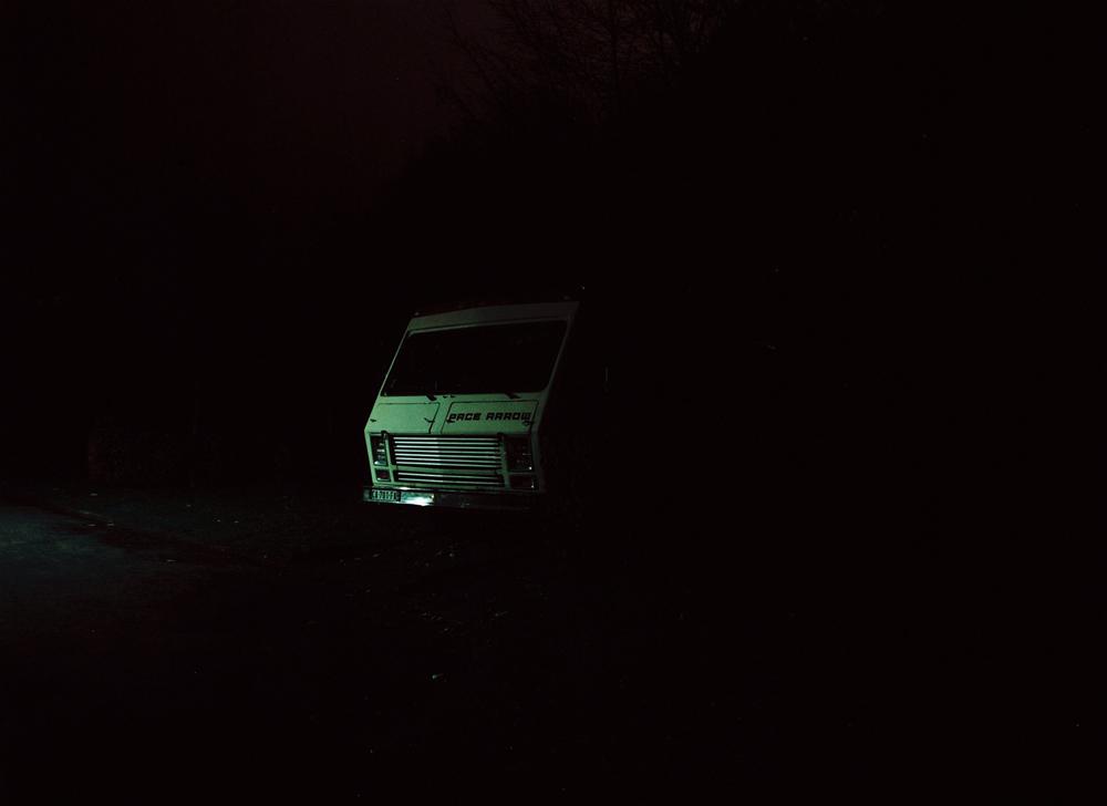011.Feugère-The camper.jpg