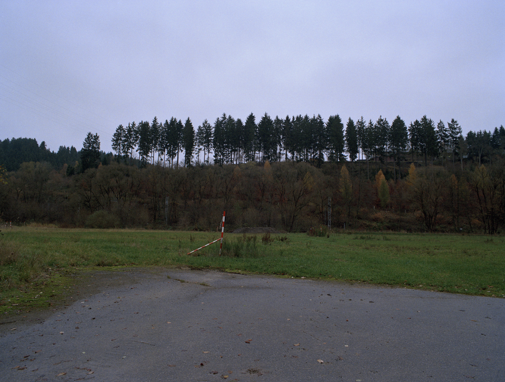 013.Feugère-Activity area.jpg