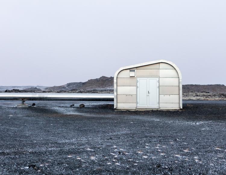 Geothermal-001.jpg