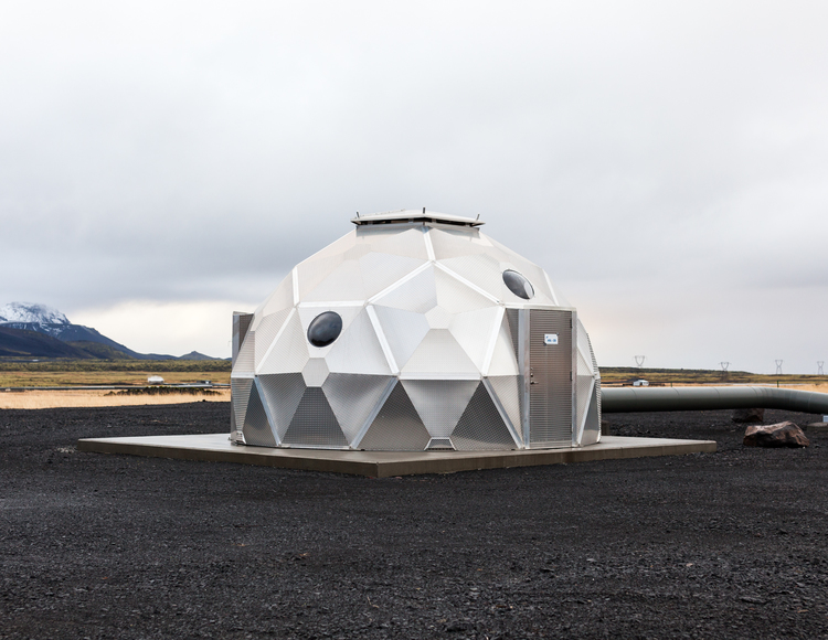 Geothermal-015.jpg