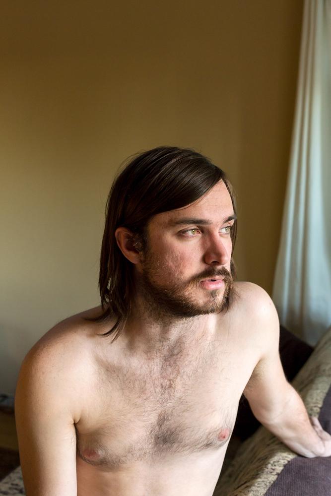 Corey, 2013