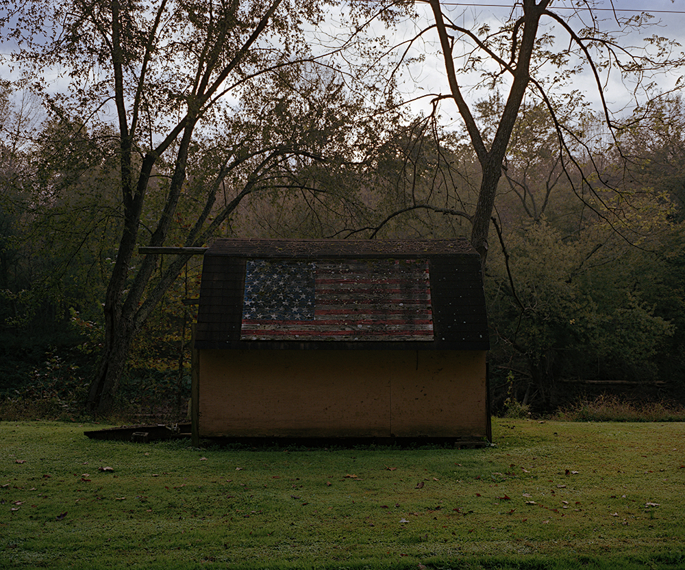 american shed.jpg
