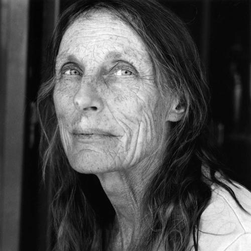 Ellen Rennard